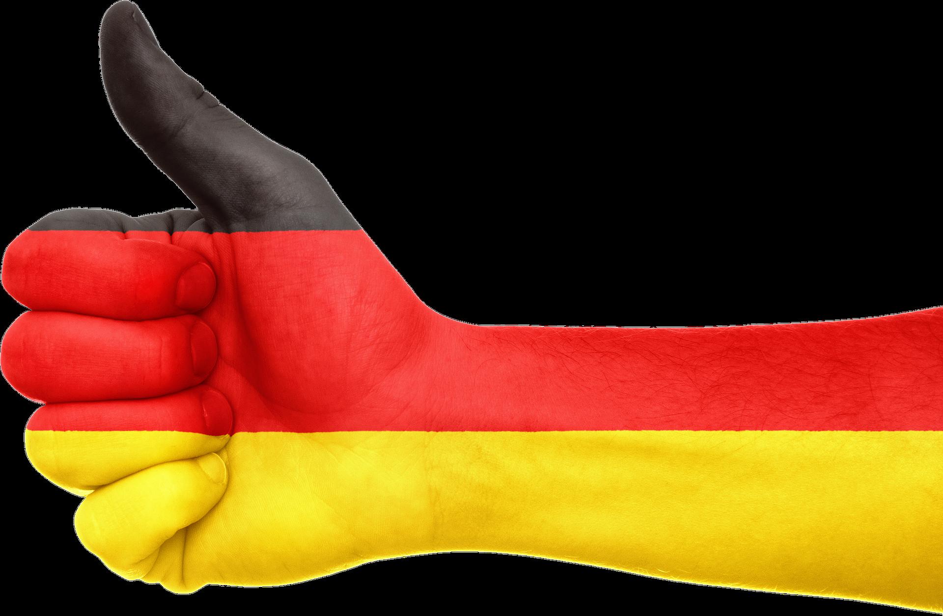 deutschland3