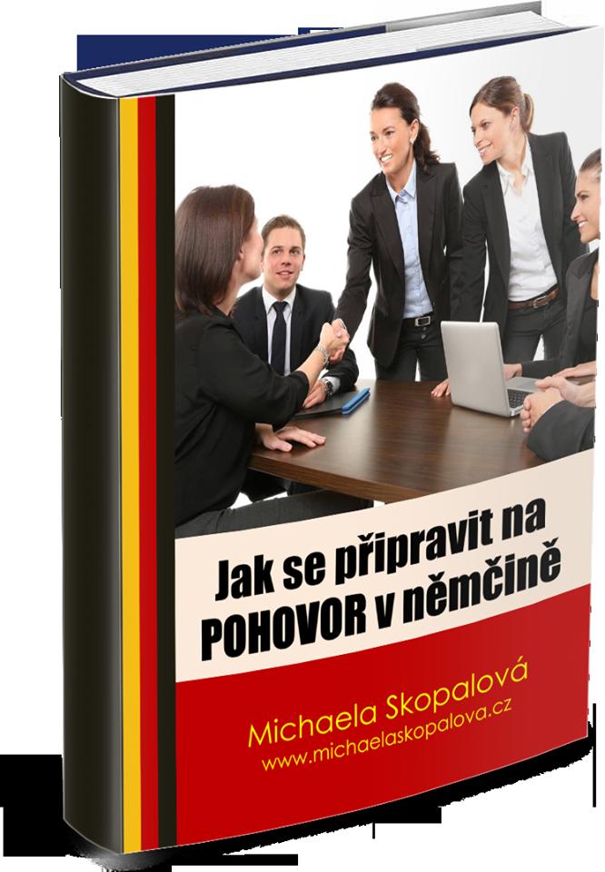 http://michaelaskopalova.cz/pohovor-v-nemcine/