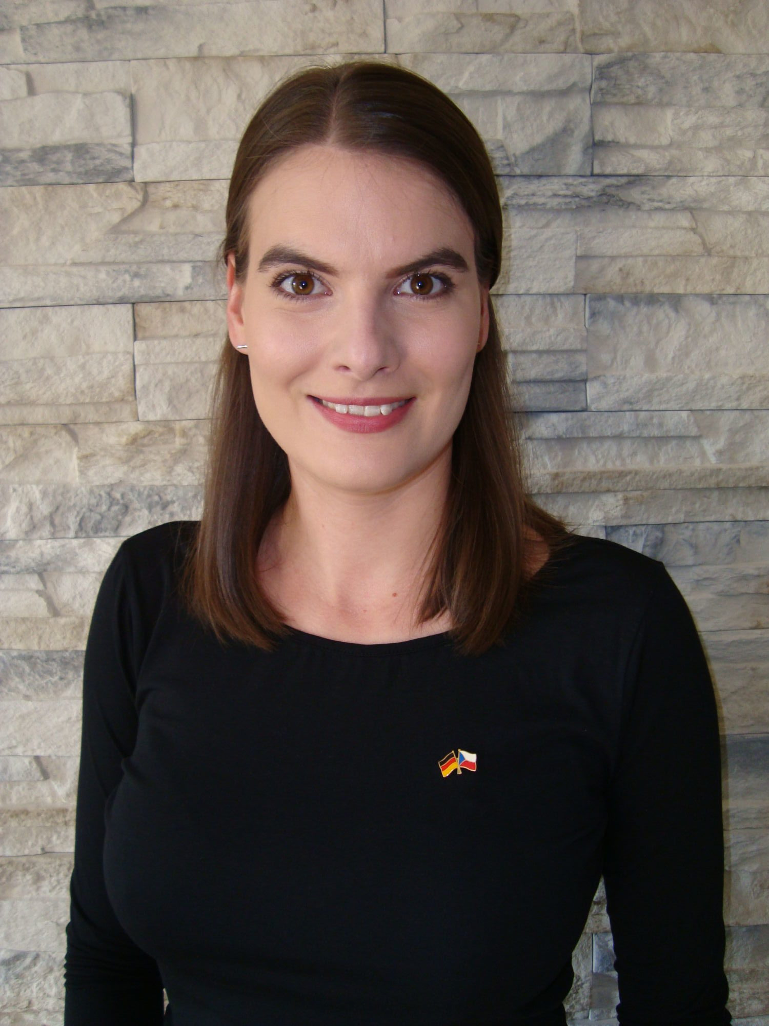 Denisa Kubíková
